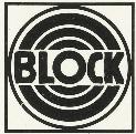 Edition Block Logo